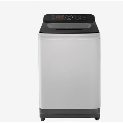 Panasonic 10KG Top Load Washer StainMaster & ActiveFoam System NA-F100A6HRT